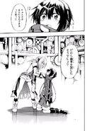 Manga Volume 02 Clock 9 016