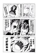 Manga Volume 02 Clock 6 027
