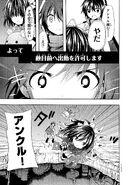 Manga Volume 07 Clock 35 018