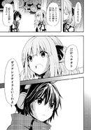 Manga Volume 07 Clock 35 034