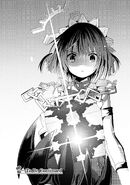 Manga Volume 07 Clock 35 039