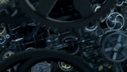 Imaginary Gear 223