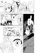 Manga Volume 02 Clock 5 030