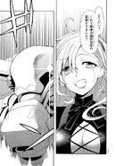Manga Volume 07 Clock 31 019