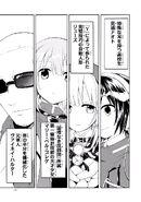 Manga Volume 02 Clock 5 044
