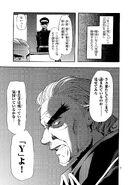 Manga Volume 07 Clock 33 018