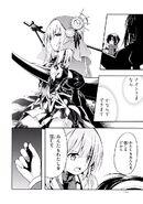 Manga Volume 02 Clock 9 017
