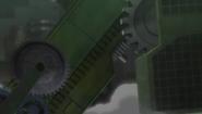 Imaginary Gear 410
