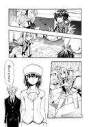 Manga Volume 07 Clock 33 022