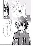 Manga Volume 02 Clock 9 018