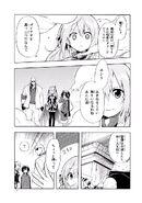Manga Volume 02 Clock 6 022