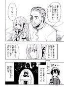 Manga Volume 02 Clock 8 029