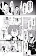 Manga Volume 06 Clock 26 004