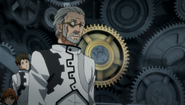 Imaginary Gear 039