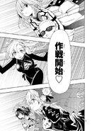 Manga Volume 07 Clock 31 003
