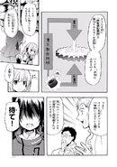 Manga Volume 02 Clock 9 008