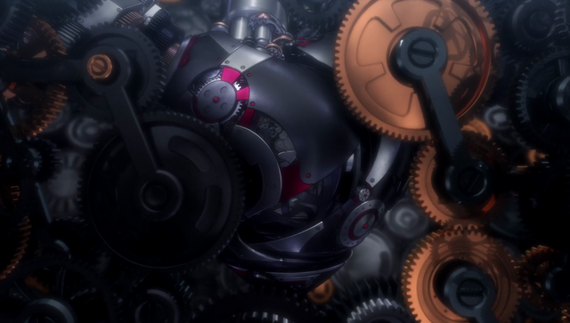 File:Gears of Fate 318.png