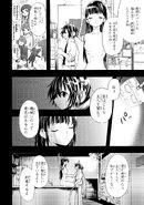 Manga Volume 07 Clock 35 003