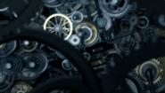 Imaginary Gear 225