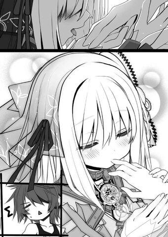 File:Light Novel Volume 1 Illustration - 07.jpg