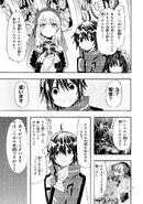 Manga Volume 07 Clock 34 010
