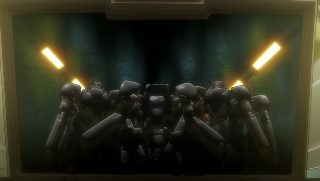 File:Gears of Fate 066.png