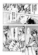 Manga Volume 07 Clock 31 022
