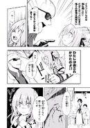 Manga Volume 02 Clock 5 021