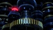 Imaginary Gear 155