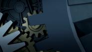 Imaginary Gear 240