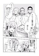 Manga Volume 02 Clock 8 003