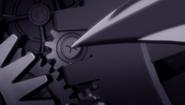 Imaginary Gear 239