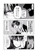 Manga Volume 02 Clock 6 024