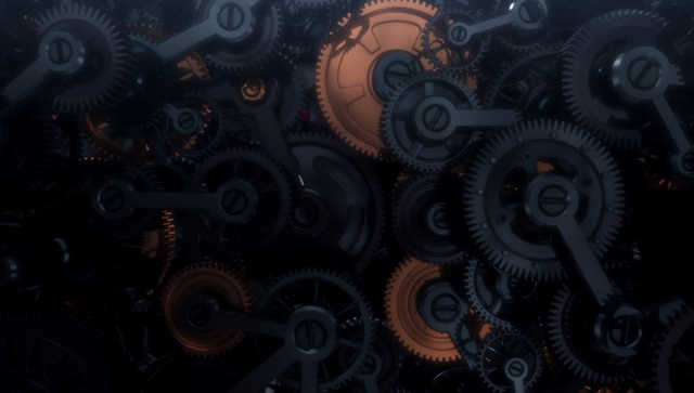 File:Gears of Fate 316.png