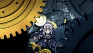 Imaginary Gear 243