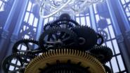 Imaginary Gear 556