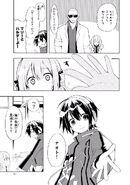 Manga Volume 02 Clock 5 042