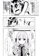 Manga Volume 02 Clock 5 009