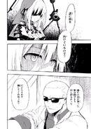 Manga Volume 02 Clock 5 017