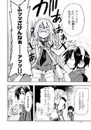 Manga Volume 02 Clock 7 027