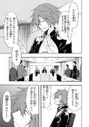 Manga Volume 06 Clock 26 014