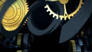 Imaginary Gear 297