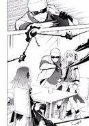 Manga Volume 02 Clock 5 015