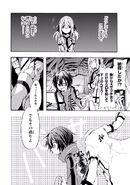 Manga Volume 06 Clock 26 029
