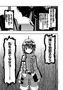 Manga Volume 07 Clock 35 012