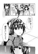Manga Volume 07 Clock 34 012