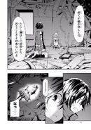 Manga Volume 06 Clock 26 019