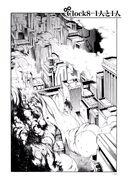 Manga Volume 02 Clock 8 007