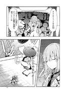 Manga Volume 07 Clock 32 010