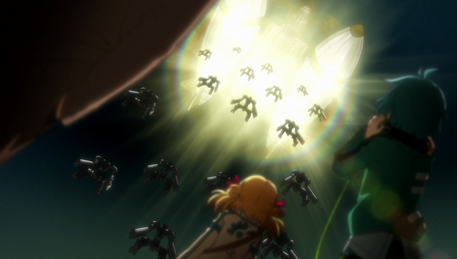 File:Gears of Fate 069.png